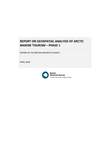 Forum 4th Meeting Summary Report